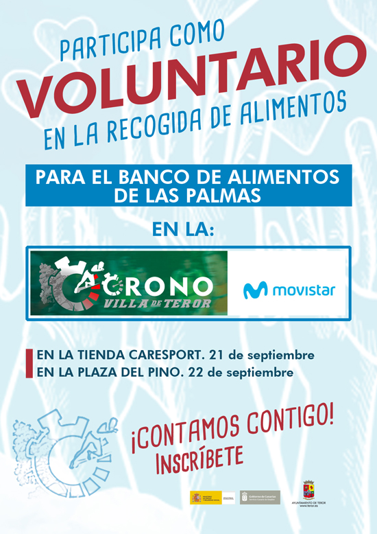 cartel_educadoras_voluntarios